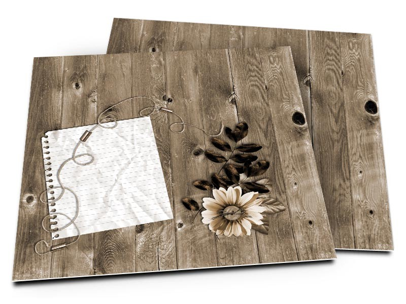 faire part mariage champetre original images. Black Bedroom Furniture Sets. Home Design Ideas