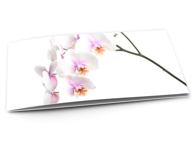 partagez faire part mariage orchide splendeur naturelle rf01mar3029 - Faire Part Mariage Orchide