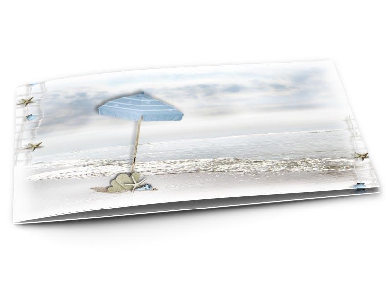faire part mariage la mer sur la plage abandonn e r 10. Black Bedroom Furniture Sets. Home Design Ideas
