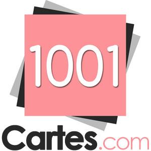 textes remerciements de mariage 1001cartes - Texte Remerciement Mariage Personne Absente
