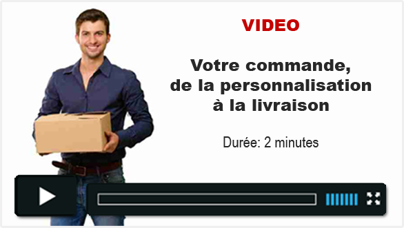 Dcouvrez comment nous mettons tout en oeuvre pour vous satisfaire!